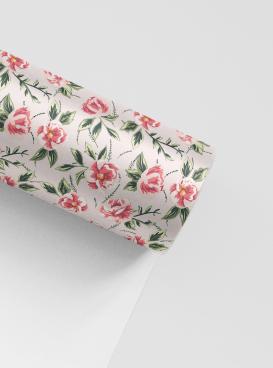 Custom Birthday Wrapping Paper