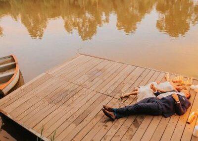 ZELDA & NICO – THE NUTCRACKER COUNTRY WEDDING VENUE (PARYS)