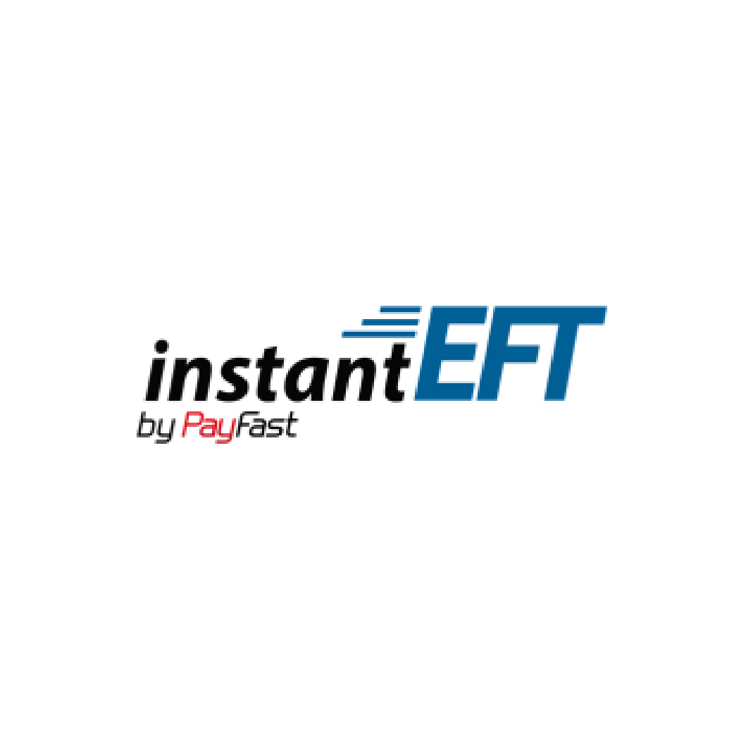 payment option instant eft payfast